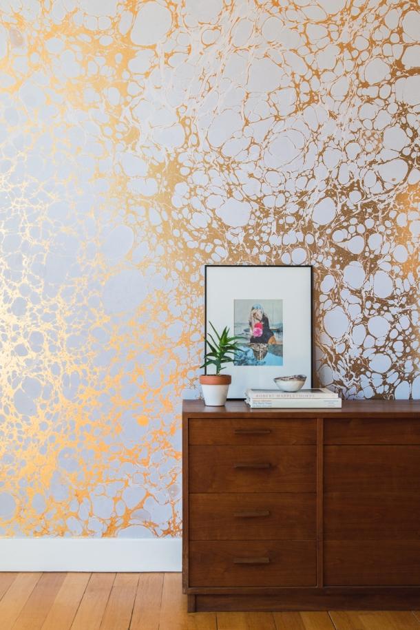 Decon-Calico-Wallpaper-1-Wabi